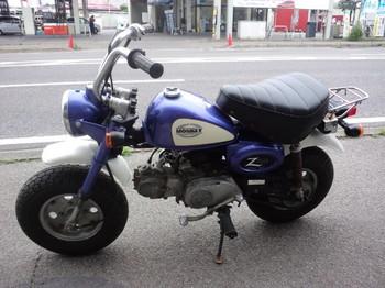 CA3I0046.JPG