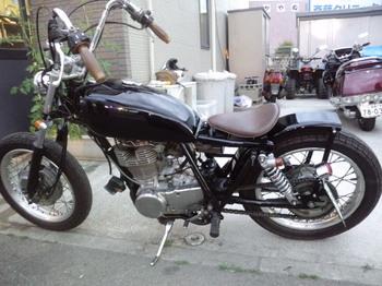 CA3I0085.JPG