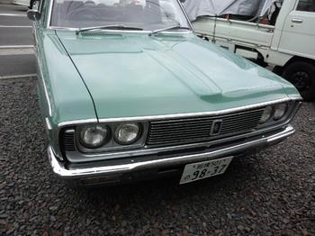 CA3I1648.JPG