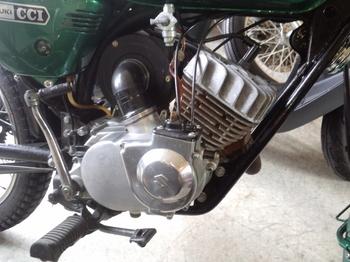 ハスラーエンジン3.JPG