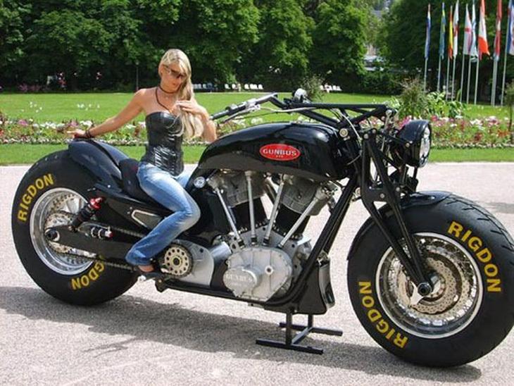 Gunbus-410-6730cc-motorcycle.jpg