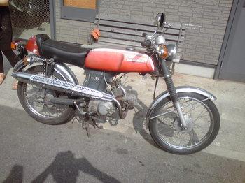 KC3I0016.JPG