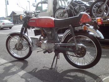 KC3I0018.JPG