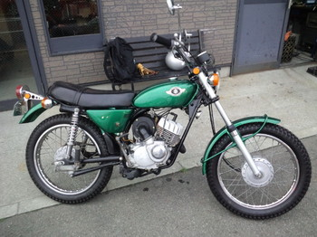 CA3I0066.JPG